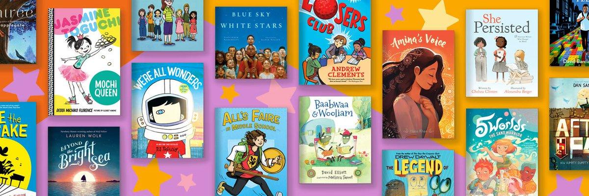 http://www.readbrightly.com/best-childrens-books-2017-according-to-kids/