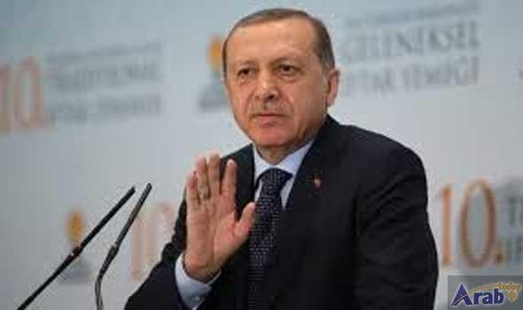#Erdogan says #Turkey will open embassy in East #Jerusalem  #salute to you sir @RT_Erdogan https://t.co/3OP23UEjrl