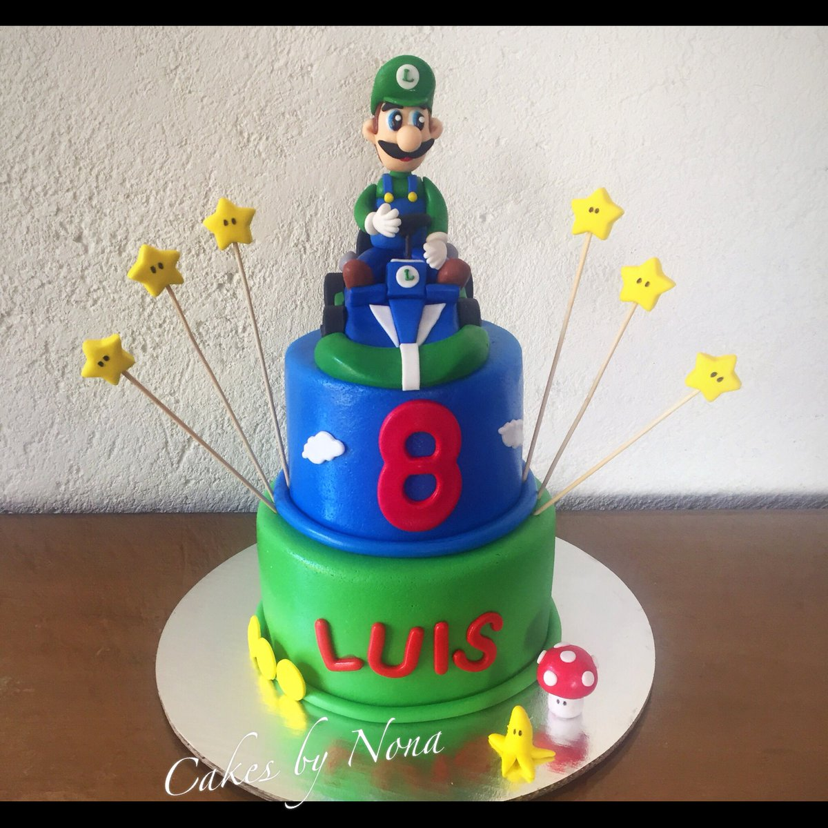 Birthday Cake Ideas 18 Year Old Boy 18th Cakes How To