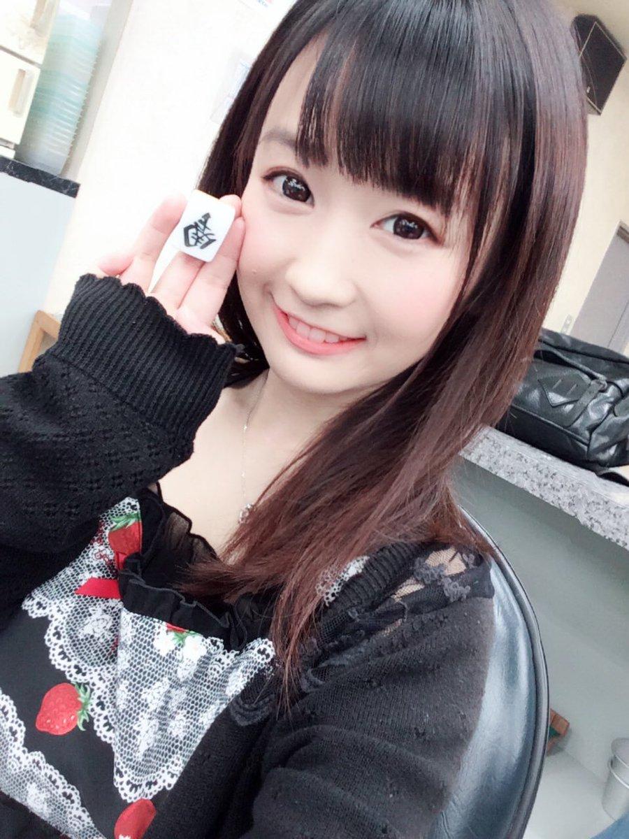 大亀あすか誕生祭 hashtag on Tw...