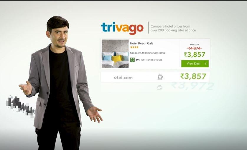 Trivago fans trivagofans twitter 21 replies 8 retweets 44 likes stopboris Images