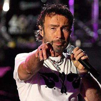 Happy birthday Paul Rodgers