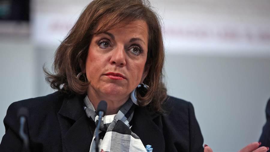 #RayosX | 'Apretaron a los Gobernadores para que influencien a los diputados' @nilda_garre con @tunykollmann