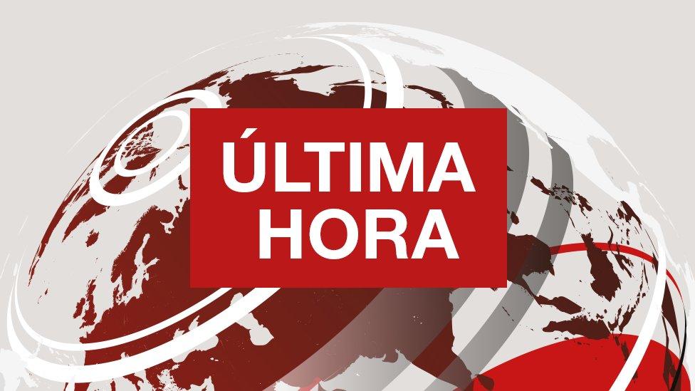 Elecciones en #Chile: resultados preliminares dan la victoria al expresidente Sebastián Piñera https://t.co/luGbCRd476
