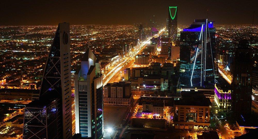 #SaudiArabia begins exploration of #uranium - reports https://t.co/JzipCfItS0 https://t.co/CIKOlwzYtI