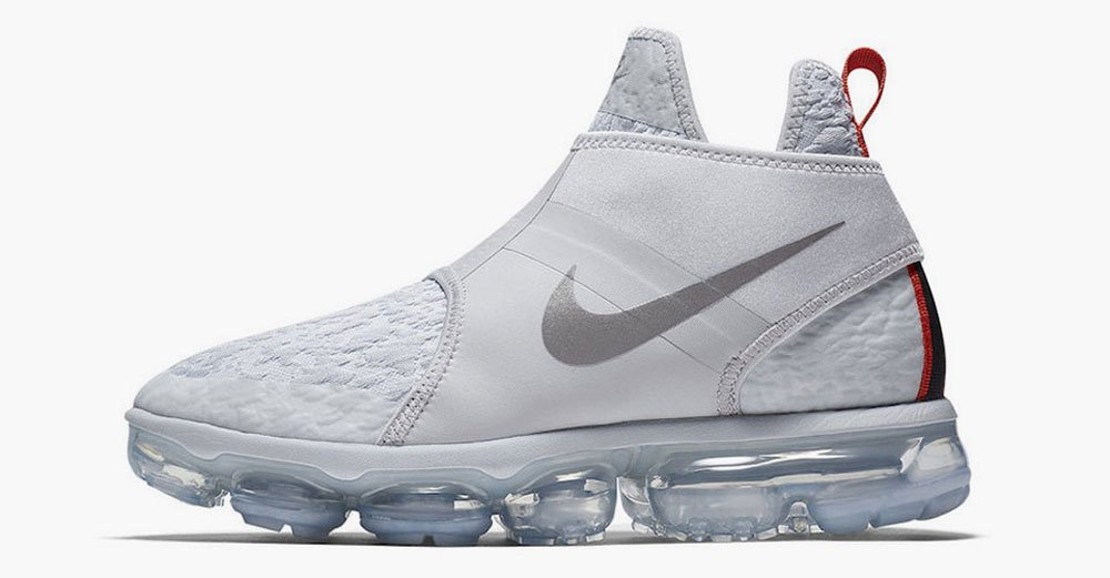 7e422d0fd35 Take your very first look at Nike s  span class  p-1 badge. Take your very  first look at Nike s Air VaporMax Chukka Slip ...