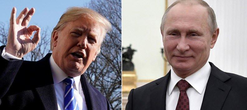 Putin Called Trump To Thank Him For CIA Tip That Prevented Terrorist Bombings https://t.co/IjUWK7NPhr #TheZeroHedge