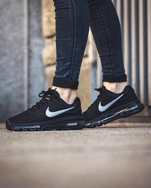 pretty nice fcd6d a7142 18 Nike shoes (KimberlyRRolda1)  Twitter