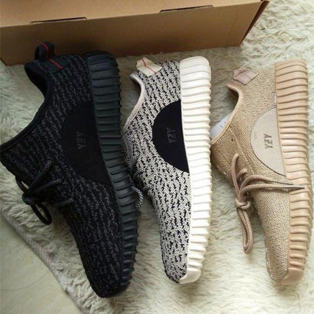 online store 5ef3b 3edbd 18 Nike shoes on Twitter
