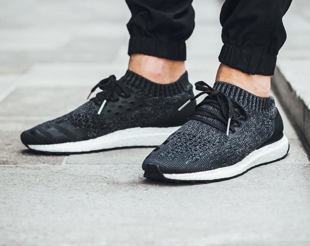 c23637383 STEAL ALERT adidas Ultra Boost Uncaged Retail  180. Now  100 shipped Use  code SAVENOW in cart    http   bit.ly 2yMGHj2 pic.twitter.com 0kdJx938N9