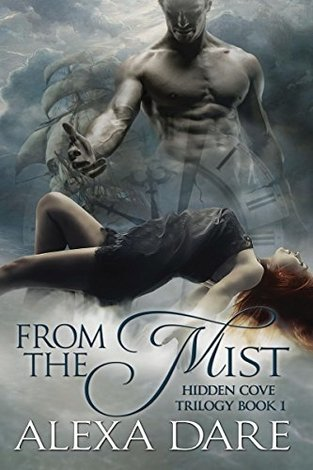 FREEBIE! Download the the adventurous timeswept romance FROM THE MIST by @DareAlexafor for FREE now!  http:// rxe.me/0L74SA  &nbsp;   #timetravel #adventure #booksales #freeebook <br>http://pic.twitter.com/hEyPzETkJ1