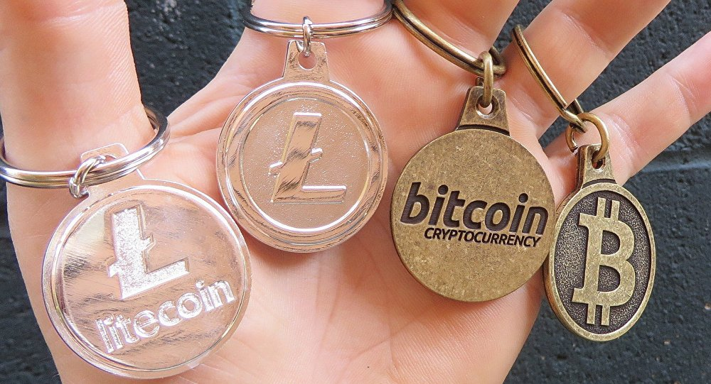 Meet the #cryptocurrency that outperformed #bitcoin https://t.co/GA9ML8ZPYT https://t.co/g48X5ooocN