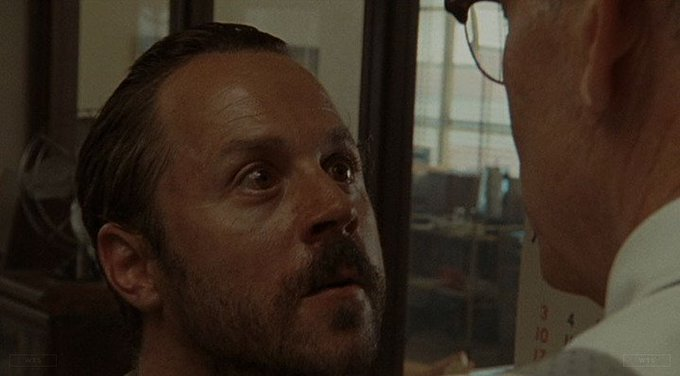 Born on this day, Giovanni Ribisi turns 43. Happy Birthday! What movie is it? 5 min to answer!