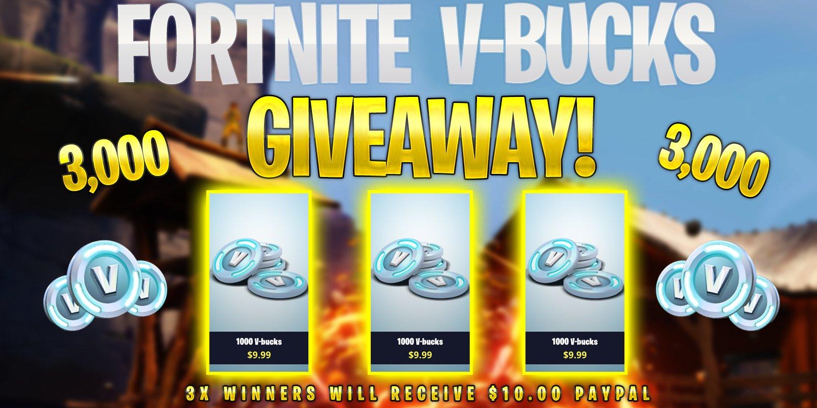 Code Dns Fortnite V Buck | All The Fortnite Battle Royale Skins