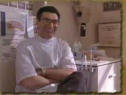 ""\""""I was not the class clown, but I sat next to the class clown, &...I studied him.""""  Happy birthday Eugene Levy.""480|360|?|en|2|1ea24bb53310416b057bf31b93b66a4b|False|NSFW|0.3064517378807068