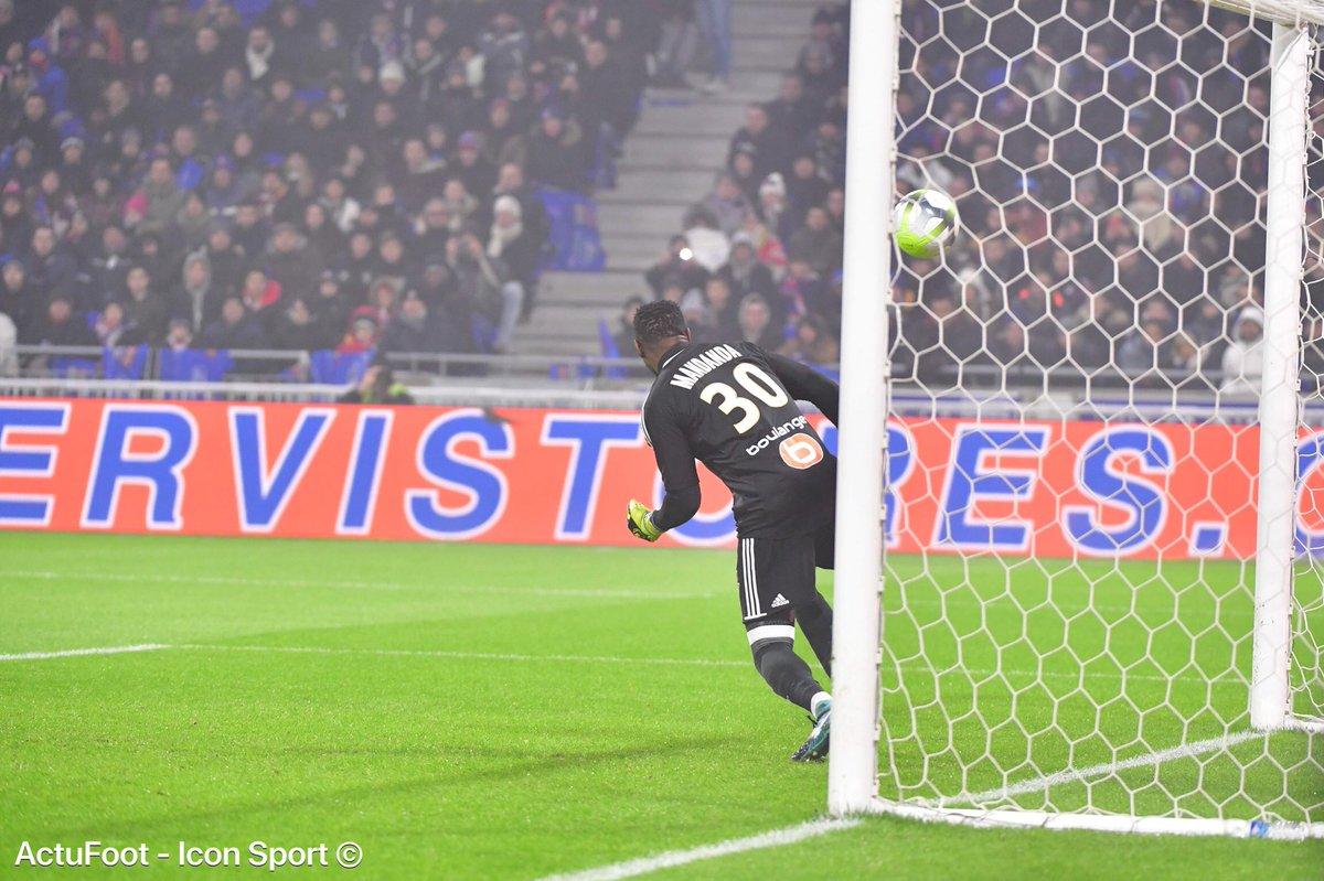 Les buts en clair encaissés par l'OM cette saison... 👀🤦♂️  ⚽️ vs Monaco (2') ⚽️ vs Rennes (2') ⚽️ vs Nice (4') ⚽️ vs Bordeaux (3') ⚽️ vs Lyon (3')