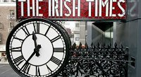 Are you a third-level student in Ireland and would like to claim a free @IrishTimes digital subscription? If so, click here https://t.co/71OW2Wuds1 to register.