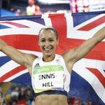 RT @uk_sport: Congratulations to the inspirational...