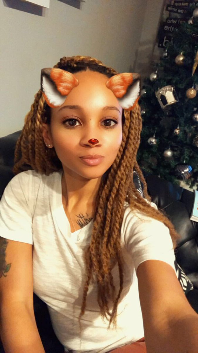Neenah Shawn On Twitter These Blonde Marley Twists Feel Like Home