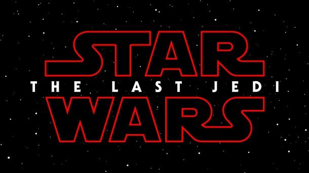 The Last Jedi hauled in $220 million at the North American box office this weekend, making it the second highest domestic opening ever for a film. https://t.co/vZhJFhhMtu
