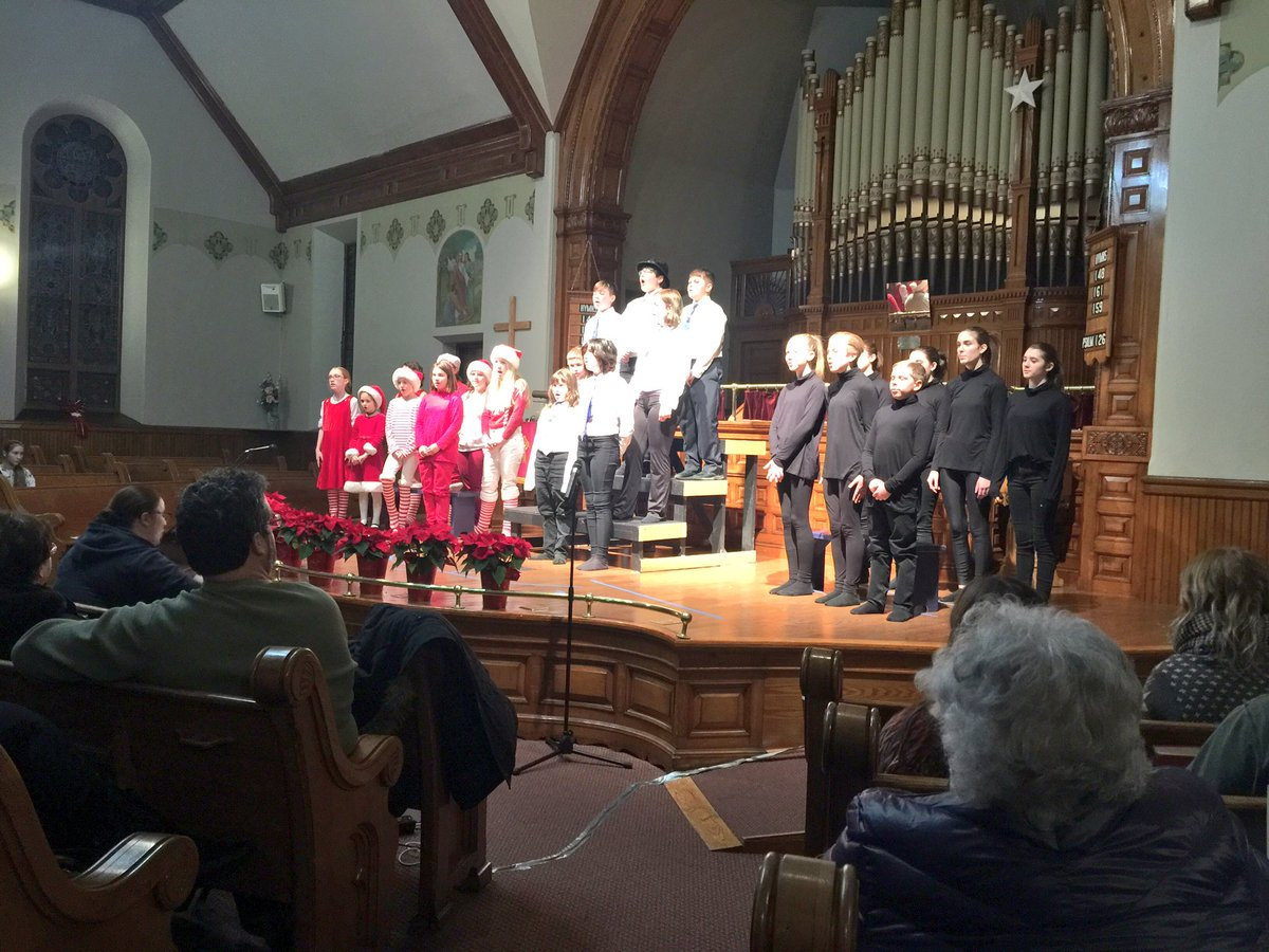 thanks to the wonderful cast for their take on pentatonix and congrats to lynda jean marc joanisse and her team merry christmas everyone - The Christmas Choir Cast