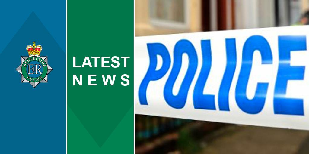 A man and a woman were attacked and robbed by a bat-wielding gang in Southport on Saturday night.    The man suffered facial injuries and had money stolen in the attack, which saw four men hitting a white Ford Fiesta with bats.      The 29-year-old victim was taken to hospital for treatment    A...