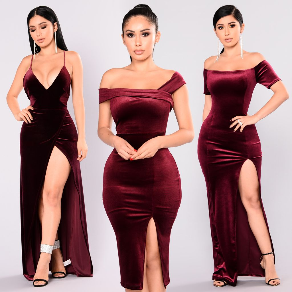 d0f16bd02d7 FashionNova on Twitter
