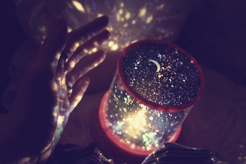 RT @wa___fa33: ⠀ ⠀⠀ ⠀✿♩ ⠀ ⠀ ⠀ ⠀⠀ ⠀  تَألُق النجُوم كُل لَيلَة يُذكِرنِي بِأَنني استَطيعُ لَمس أحلاَمِي بالدُعَاء https://t.co/ChC21kJpb7