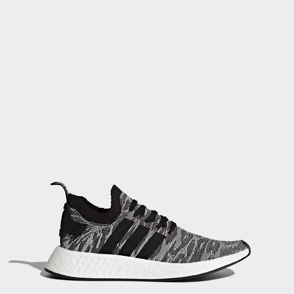 adidas running shoes black and white adidas uk yeezy time
