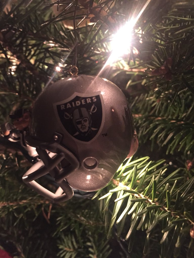 OAKLAND RAIDERS on Twitter: \