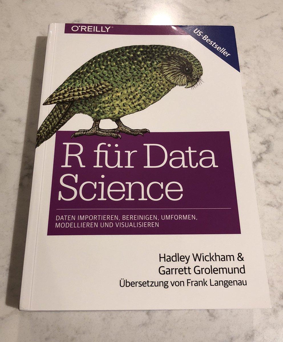 hadley wickham r for data science pdf