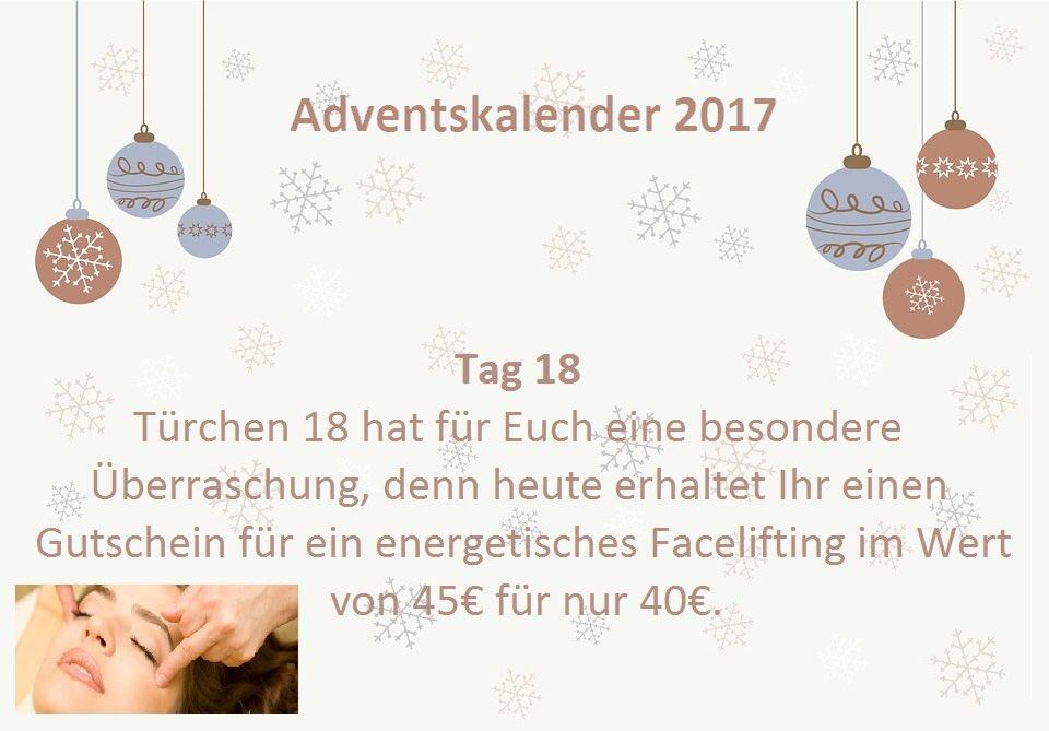 Fitness Weihnachtskalender.Gerrys Fitness On Twitter Adventskalender Tag 18 Arnsberg