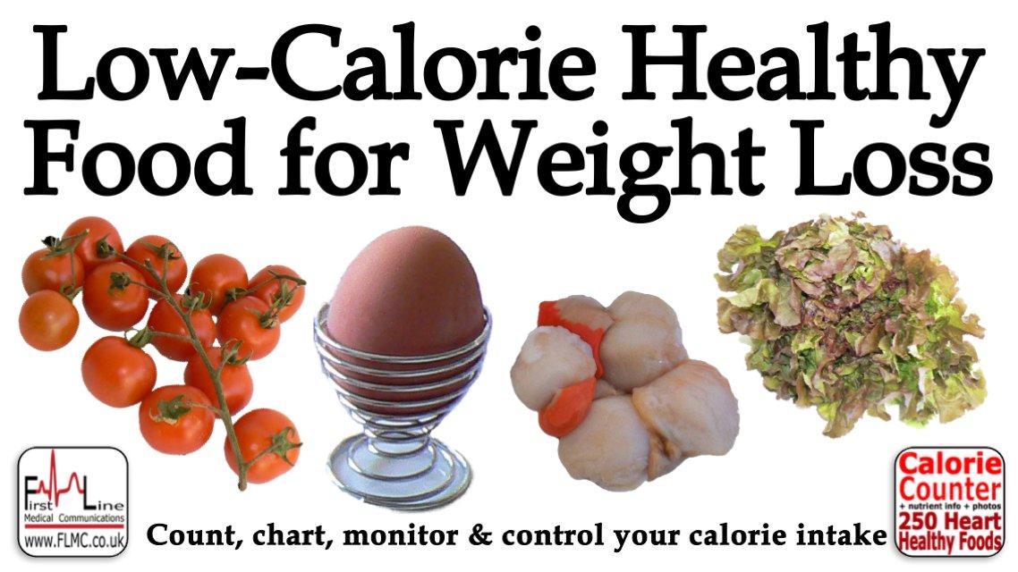 &quot;Low #calorie #heart #healthy #food = #recipe for #weightloss #T2D #diet #Motivation #Fitness #Lookgood #Workout #Gym  http:// ow.ly/Ebzq30h7qCa  &nbsp;   <br>http://pic.twitter.com/omXqbiDuqa&quot;