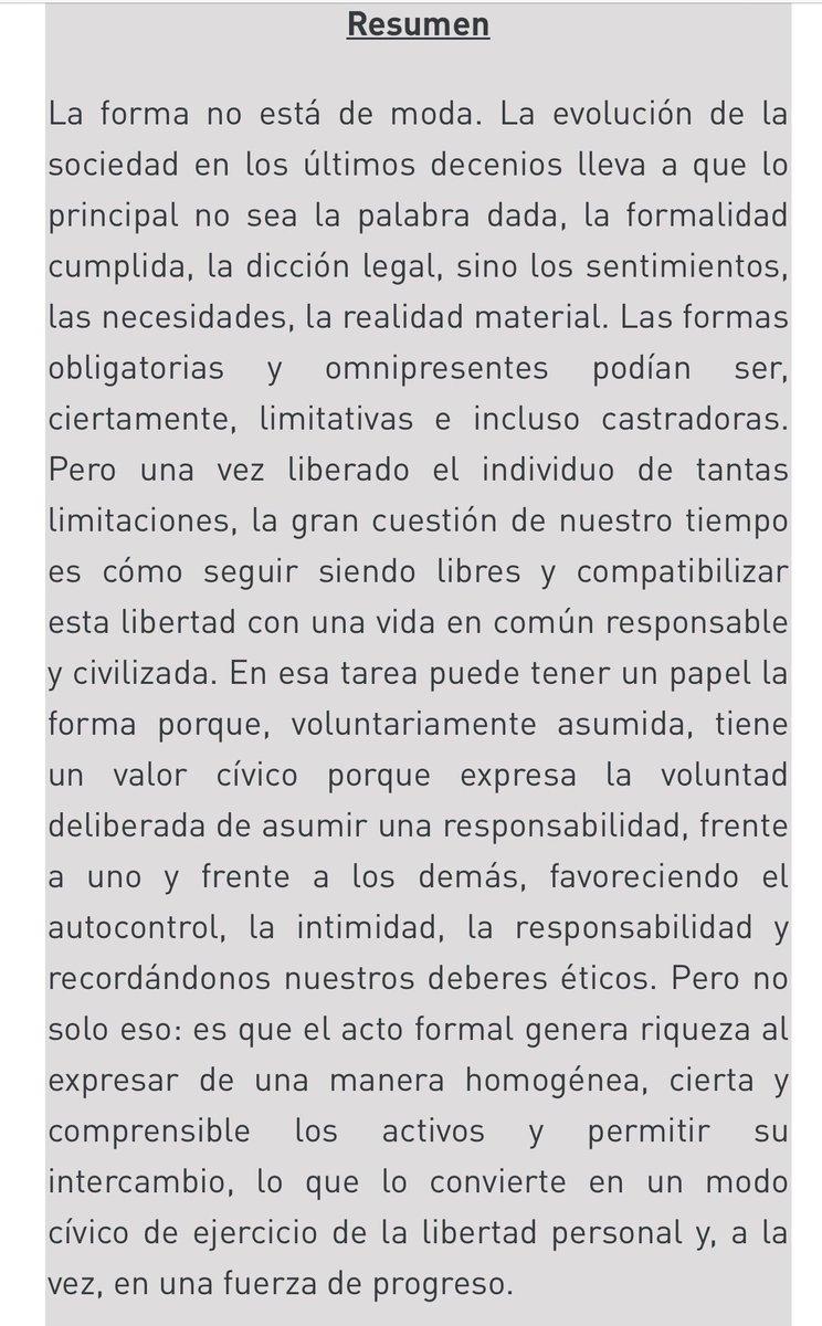 Ignacio Gomá Lanzón on Twitter: \
