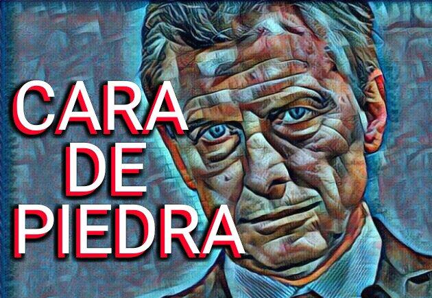 RT @SPINEBIA: https://t.co/wNhTJENrCX