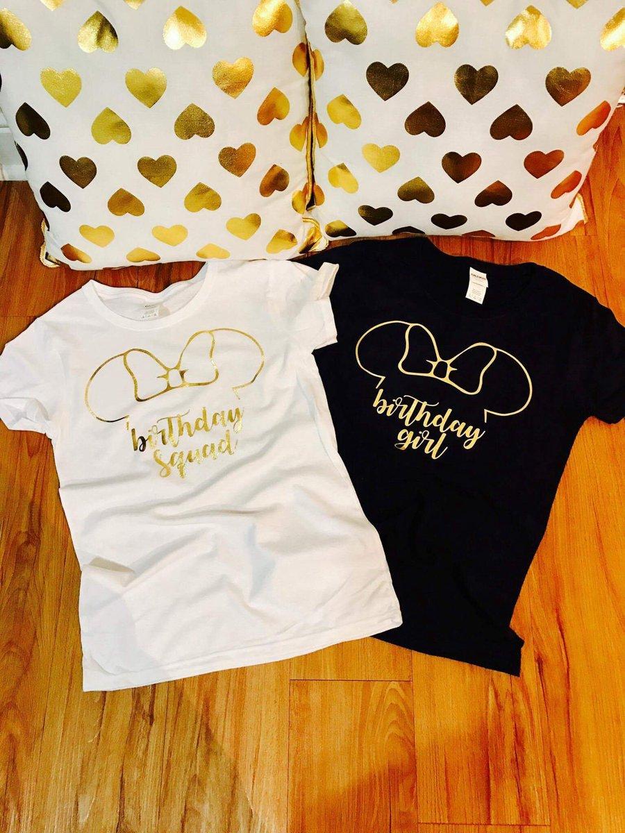 Birthday Queen Shirt Tank Women Girl Etsyme 2AO9ndv Clothing