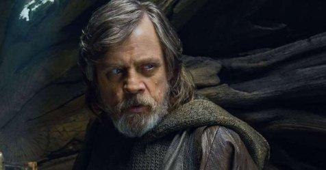 The biggest Star Wars: The Last Jedi spoilers, spoiler proofed https://t.co/pOHTeTuzpN