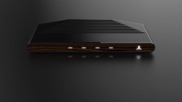 Ataribox pre-orders on hold, team needs more time https://t.co/kLDVq7Ilss