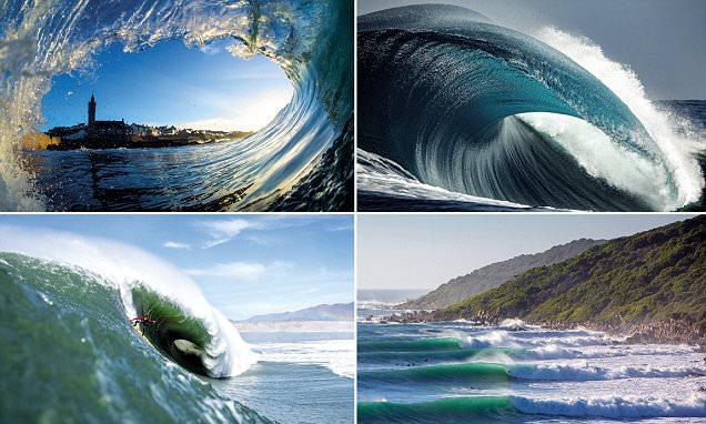 SURF https://t.co/hr3cJtfdOK