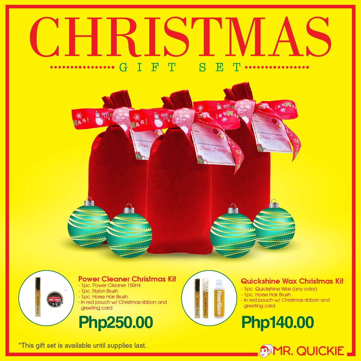 Mr quickie on twitter its the season of giving and sharing dru dkfumaa2zdcg kristyandbryce Image collections