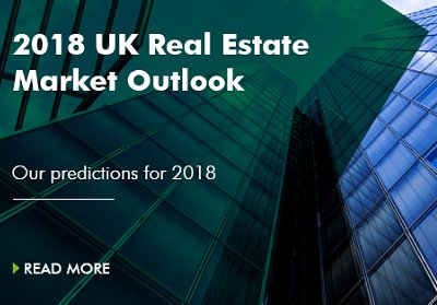 Cbre Hotels On Twitter 2018 Is Forecast To Be Another Strong Year For Uk Hotel Investment Read More In The Real Estate Market Outlook