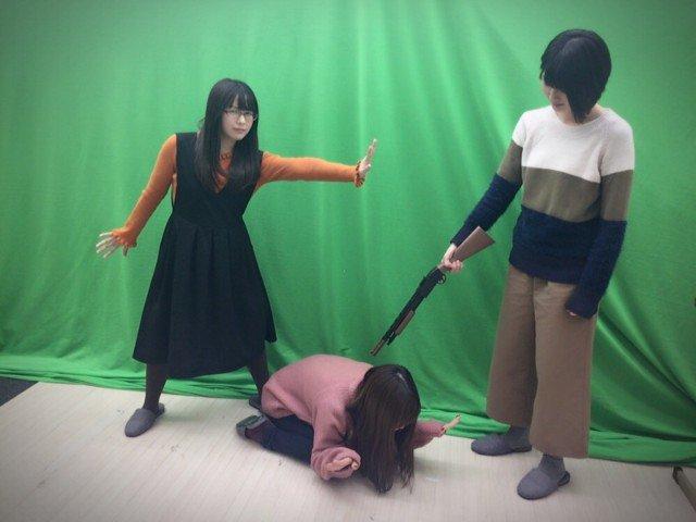 【高島礼子】元俳優の高知東生容疑者覚せい剤逮捕 妻は高島礼子