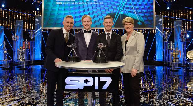 uk sport watch youve made my dream come true beams bbc sports personality of the year runner up jonathan rea 36417286 html pic twitter com xbnfcusivx