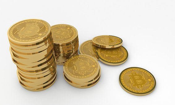 Check out our #BitcoiN #Forex signal for today here- : https://t.co/LPPadrfYcd