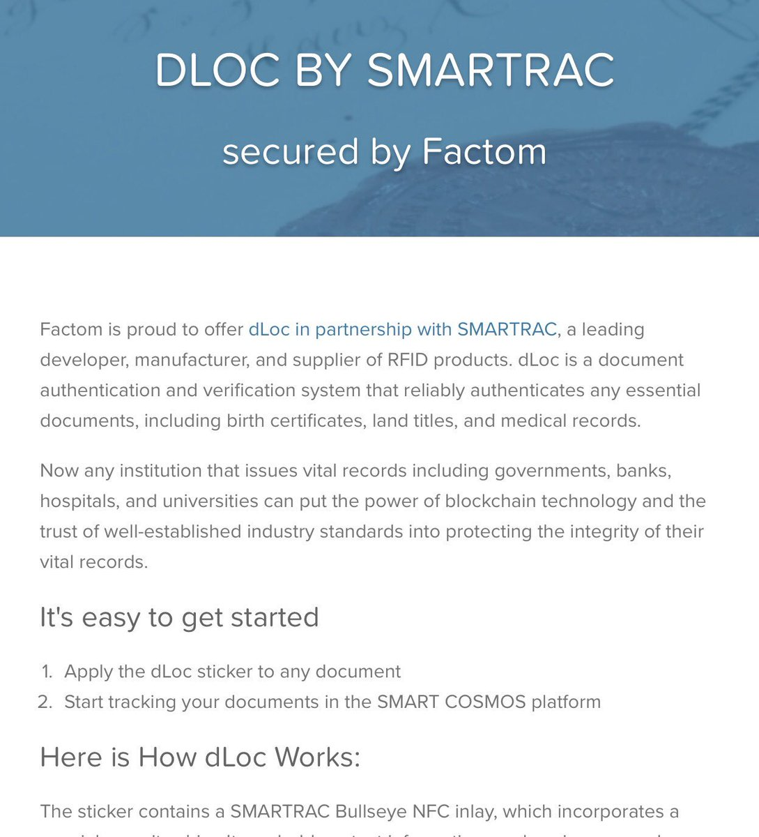 Etiqueta #smartrac al Twitter