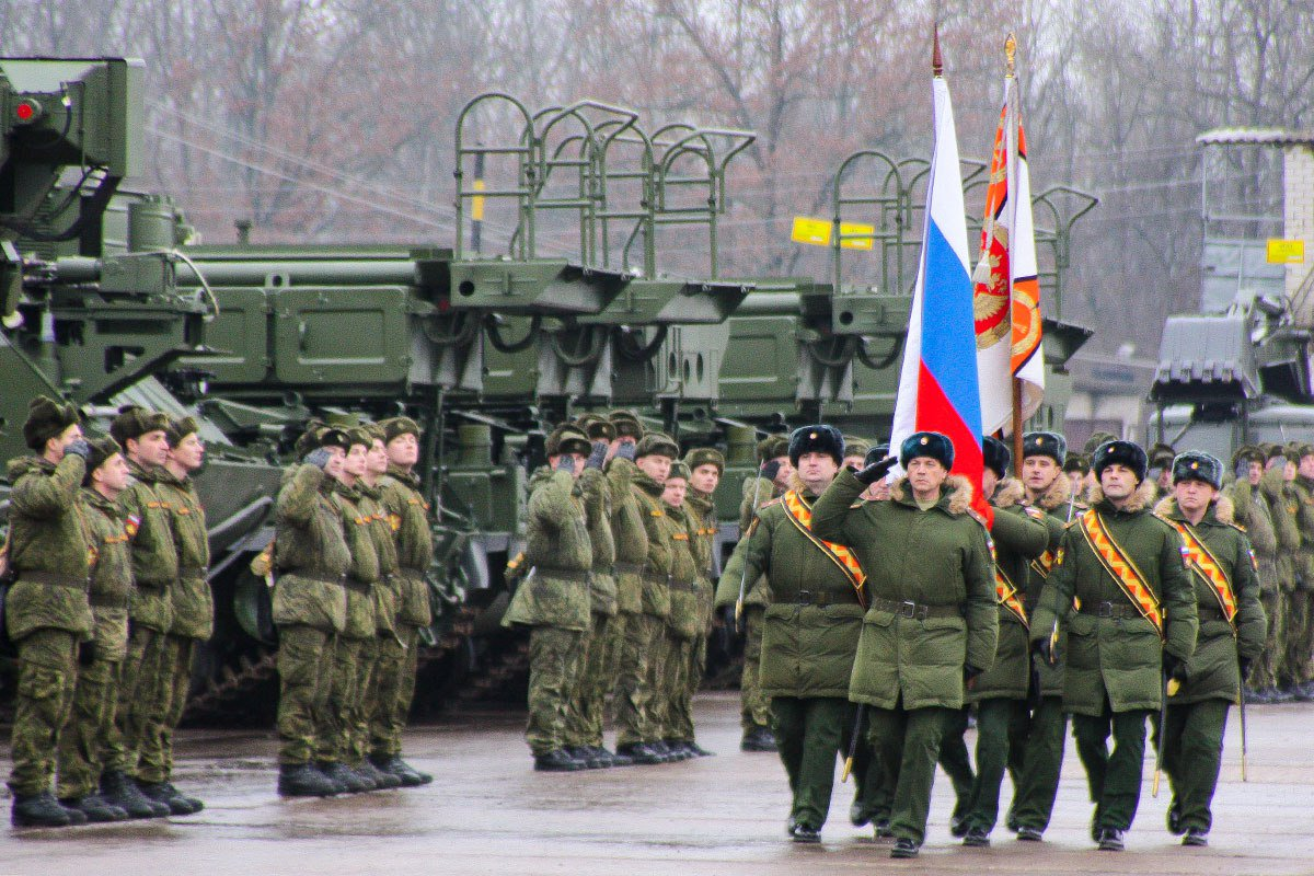 Buk SAM system General Thread - Page 15 DRU5bxuXUAArA38
