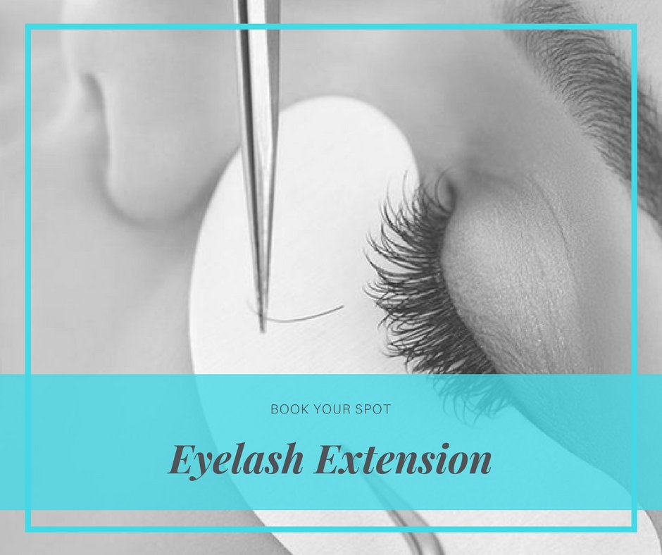 Lb Design Academy On Twitter Our Eyelash Extension Course Is The