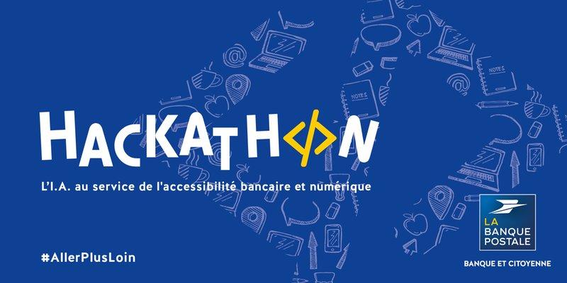 Populaire La Banque Postale (@LaBanquePostale) | Twitter QF88