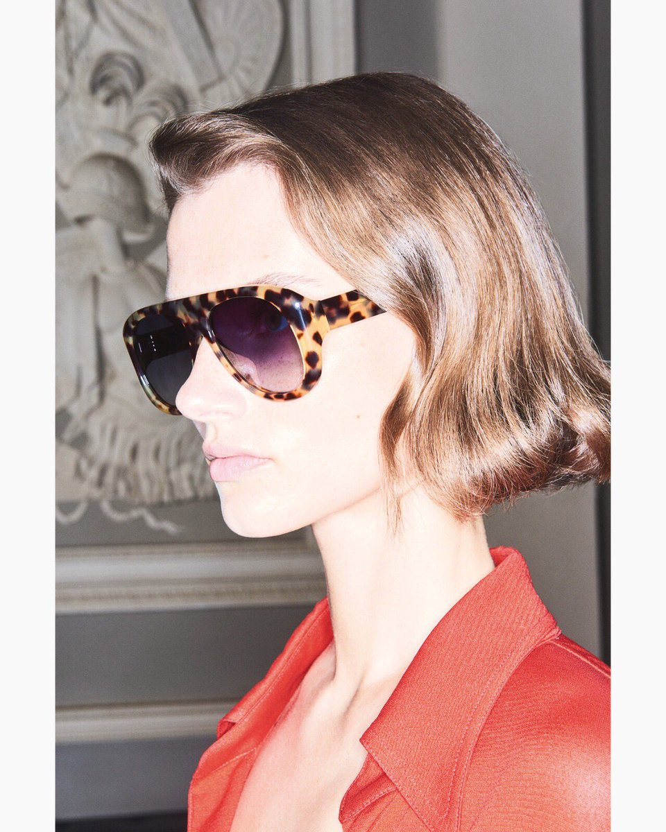 771841efb20 My favourite Power Frame sunglasses are now available in new season Havana  Tortoiseshell - at my website and my  VBDoverSt store x VB ...