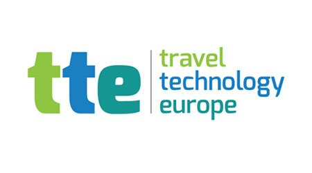 We are delighted to be media partners for @TravelTechEu. Join us on 21-22 Feb for an extended Hospitality Zone and speakers from  SACO, Expedia, John Lewis and Apex Hotels https://t.co/jLHpqlr4E4